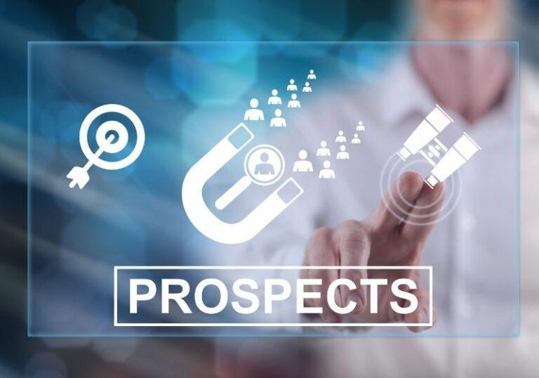 prospection-commerciale-2021-PES-min